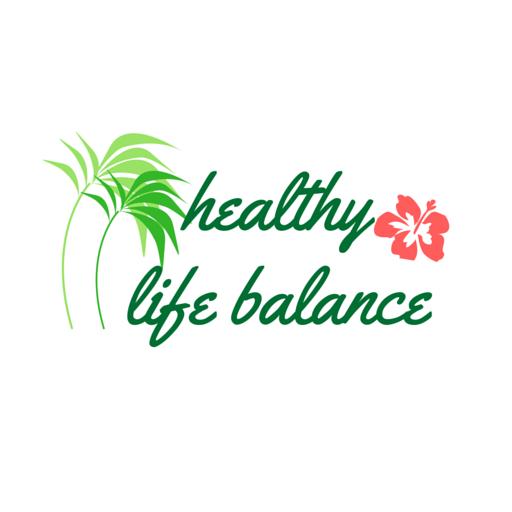 healthy-life-balance