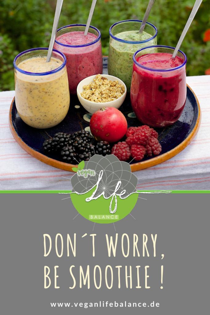 Vegane Fakten, Veganlifebalance, Healthylifebalance