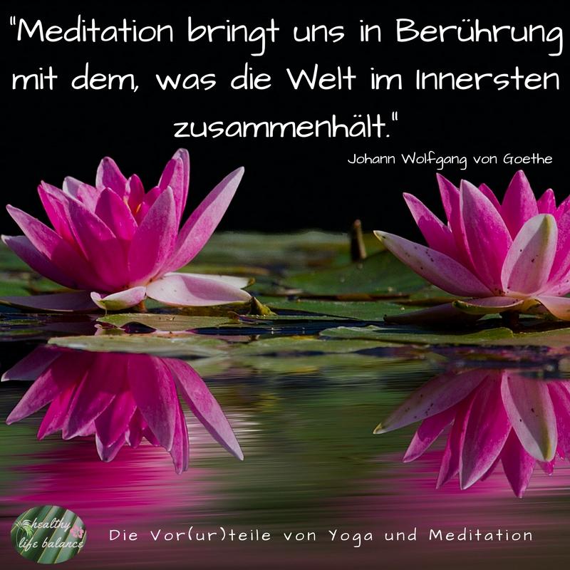 Yoga Healthylifebalance