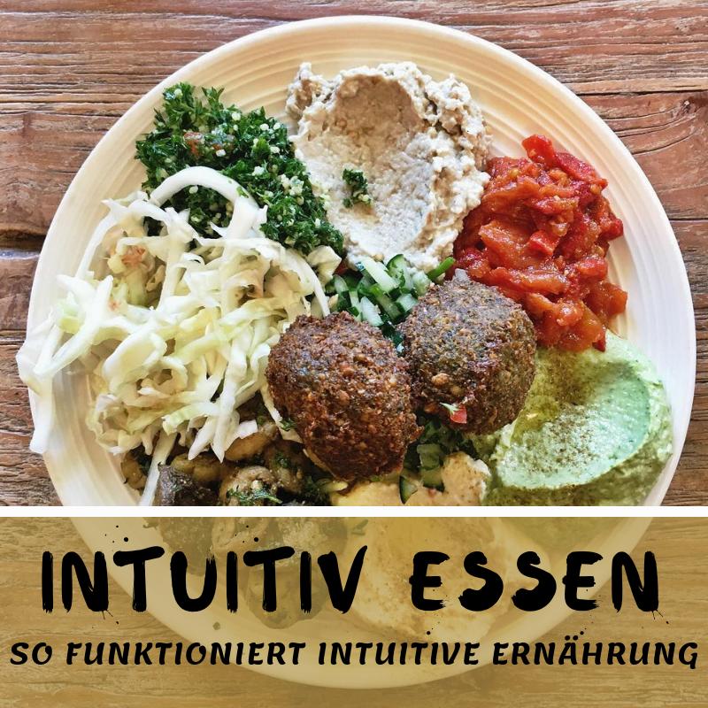Intuition, Yoga, Veganlifebalance, Healthylifebalance