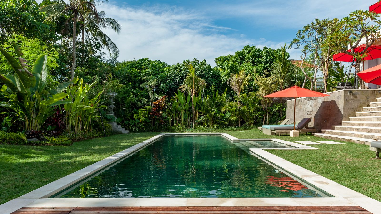 back to Balance Bali 2018 Healthylifebalance