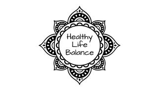 Healthy Life Balance