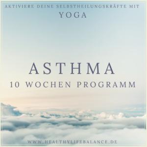 asthma yogaprogramm healthylifebalance