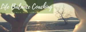 Lifebalance Coaching Healthylifebalance