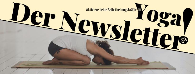 Newsletter Healthylifebalance