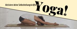 Healthylifebalance Yoga